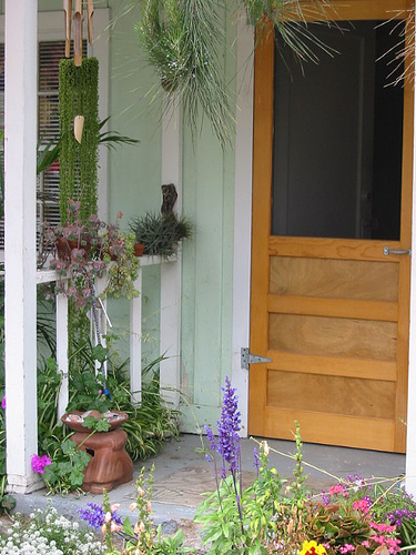 doorflowers.jpg
