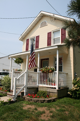 house20087.jpg