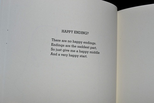 endings.jpg