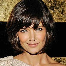 Katie Holmes with bangs_full.jpeg