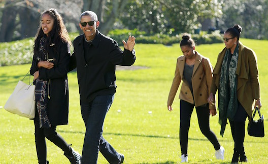Obamas2.jpg