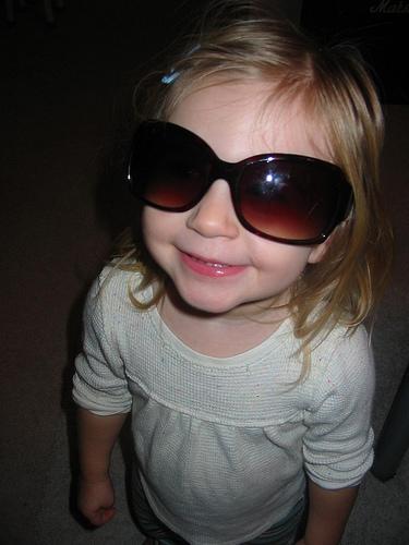 aj sunglasses.jpg