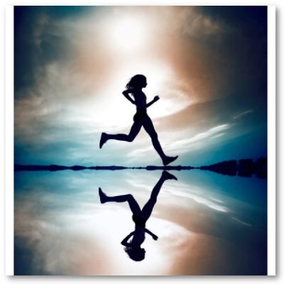 female_runner_poster-p228338396927252082t5ta_400.jpg