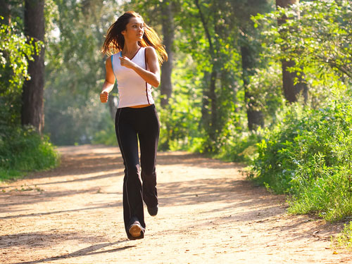 tsc-outdoor-jogging-lgn.jpg